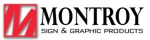 Montroy Sign and Graphic Products - Denver