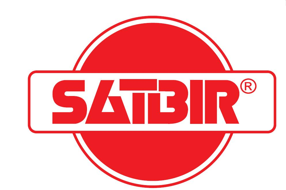 Satbir International General Trading LLC